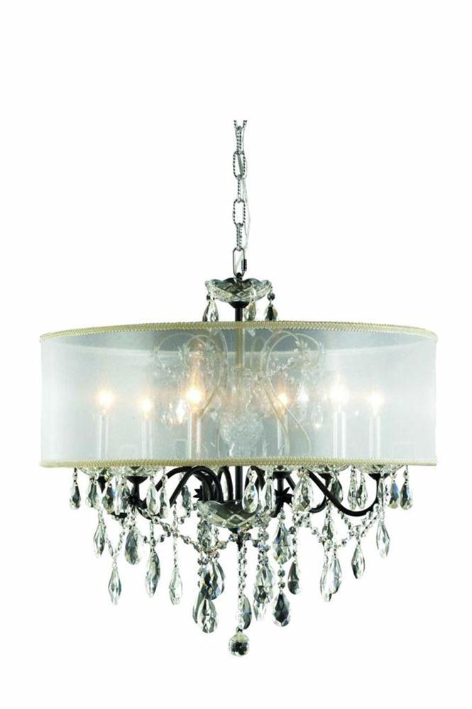 Catalog Royal Wholesale Electric - Wholesale chandelier crystals catalog
